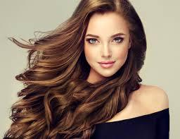 Hair Loss Remedies