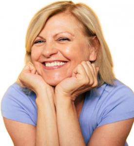 Dental Pro 7 Results